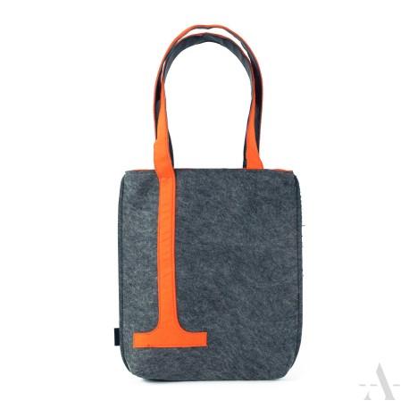 Torebka Simple bag