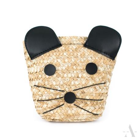 Torebka Pretty little mouse