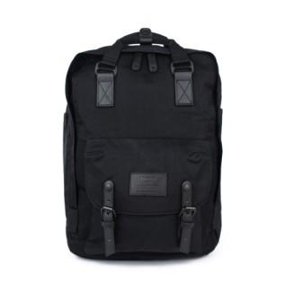 Himawari nr 20 XL (laptop)